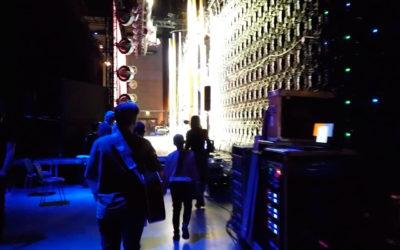 Wir bei der Carmen Nebel Show – Part 1